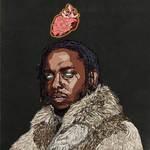 King Kendrick by Pelatiah Morgan