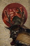 Yasuke: The African Samurai by Alan Atkins