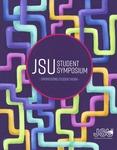 Graphic Design, Symposium Printed Program Contest, Madison North