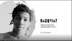 Basquiat: Historic Issues and Deterritorialism Through Art