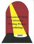JSU Writing Project Anthology | Summer 2005