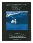 JSU Writing Project Anthology | Summer 2007
