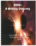 JSU Writing Project Anthology | Summer 2008