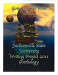 JSU Writing Project Anthology | Summer 2011