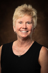 Promotion and Tenure Guidelines, General Information Session by Maureen Newton