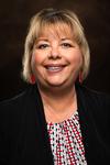 Trauma Informed Pedagogy for Higher Education by Janet Bavonese