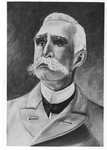 Colonel Horace Lee Stevenson, Member of the State Normal School board of directors and Mayor of Jacksonville by unknown