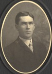 James Gazaway Ryals, Jr., President of State Normal School 1883-85 by unknown