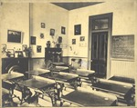 State Normal School English Room 1 by unknown