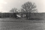 Exterior of Unknown Home 106 by Rayford B. Taylor