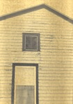 Exterior of Unknown Home 237 by Rayford B. Taylor