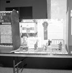 1972 Alabama Regional Social Studies Fair 3 by Opal R. Lovett