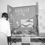 1972 Alabama Regional Social Studies Fair 4 by Opal R. Lovett