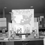 1972 Alabama Regional Social Studies Fair 6 by Opal R. Lovett