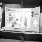1972 Alabama Regional Social Studies Fair 7 by Opal R. Lovett
