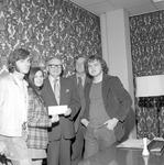 American Red Cross 1972-1973 Presentation 2 by Opal R. Lovett