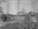 Kilby Hall, the Training School of JSTC 2 by Opal R. Lovett
