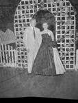 Sophomore Hop, 1953 Dance 8 by Opal R. Lovett