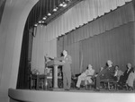 O.K. Armstrong, 1952 Debate 2 by Opal R. Lovett