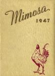 Mimosa 1947