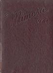 Mimosa 1948