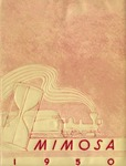Mimosa 1950