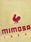 Mimosa 1952