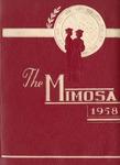 Mimosa 1958