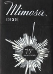 Mimosa 1959
