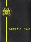 Mimosa 1960