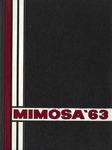 Mimosa 1963