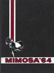 Mimosa 1964