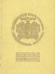Mimosa 1966