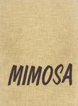 Mimosa 1969