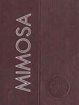 Mimosa 1988