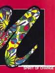 Mimosa 1994 by Jacksonville State University