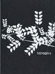 Mimosa 1995