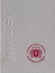 Mimosa 2005 by Jacksonville State University
