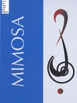Mimosa 2006/2007 by Jacksonville State University