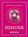 Mimosa 2018/2019