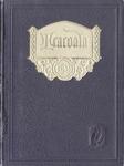 Teacola 1931