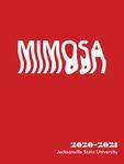 Mimosa 2020/2021