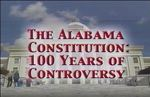 Alabama Constitution: 100 Years of Controversy   Vol. 10: Reform and the Media: What Role for Journalists?