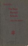 Annual Catalog & Announcement   1905-1906