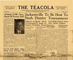 The Teacola | Vol 5, Issue 11
