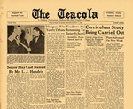 The Teacola | Vol 5, Issue 16