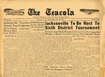 The Teacola | Vol 6, Issue 10