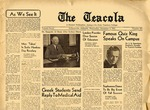 The Teacola | Vol 7, Issue 6