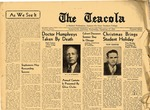 The Teacola | Vol 7, Issue 7