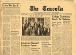 The Teacola | Vol 7, Issue 9
